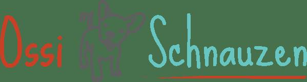 Ossischnauzen | Hundeschule